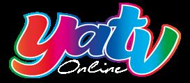 YaTV Online – Noticias, actualidad y empresas en Algeciras